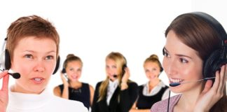 Wirtualne contact center