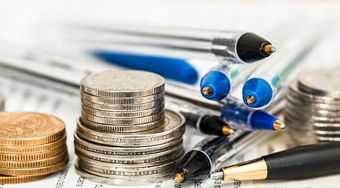 Jak zdobyć dotację z urzędu pracy