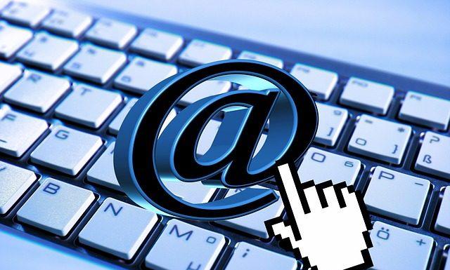 email marketing w sklepie internetowym