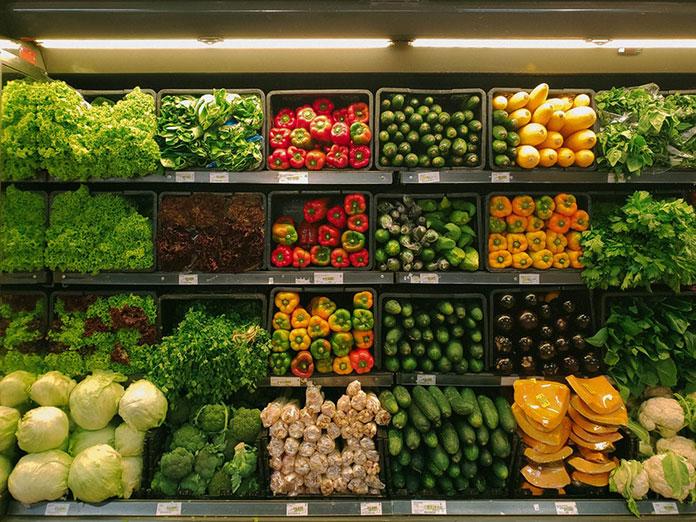E-grocery – dlaczego zakupy spożywcze w sieci są coraz popularniejsze?