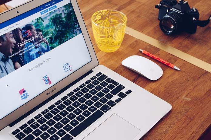 Kiedy warto zdecydować się na promowanie firmy online?/ agencja marketingu internetowego