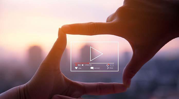 AVS Video Editor program do obróbki filmów