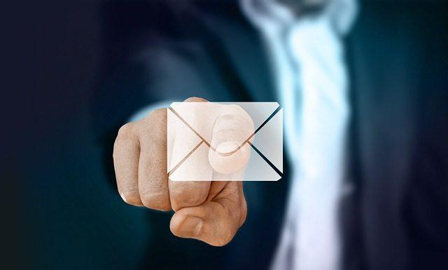 Jak budować listę mailingową dla sklepu internetowego