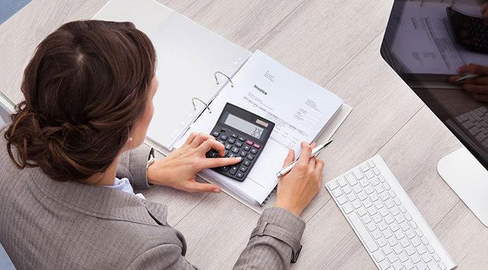Wątpliwości proceduralne związane z przejęciami firm