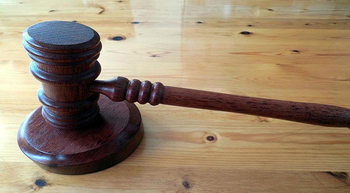 Radca i adwokat - co ich łączy