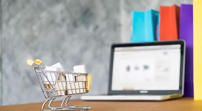 Czy Twój sklep internetowy jest zgodny z wymogami prawa