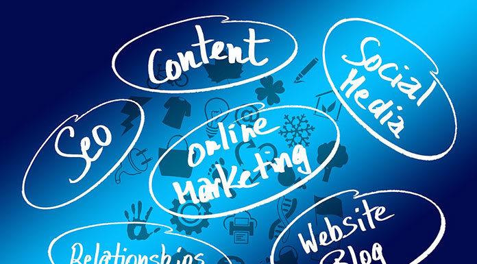 Czy warto prowadzić działania reklamowe w Internecie