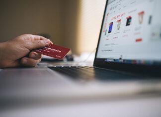6 pomysłów na skuteczny cross-selling i upselling z użyciem komunikacji e-mailowej