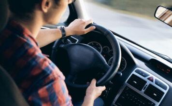 Monitoring GPS w firmie a opór pracowników